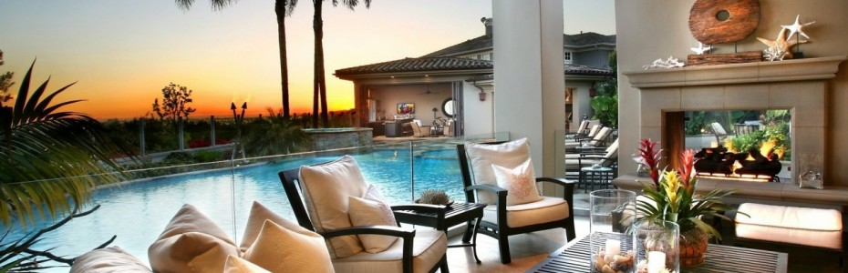 Kilin Web Based Solution Hotel Management