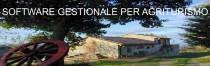 Slide_Software_Gestionale_Agriturismo