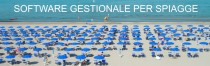 Slide_Software_Gestionale_Spiagge